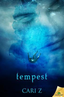 Tempest  by  Cari Z.