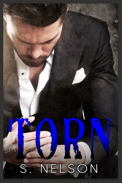 Torn S.  Nelson