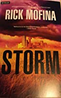 Storm (Kate Page, #1)