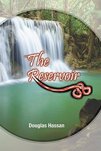 The Reservoir  by  Douglas Hassan