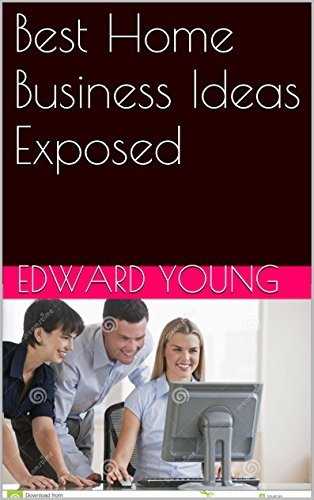 Fast Weight Loss Guide Edward Young