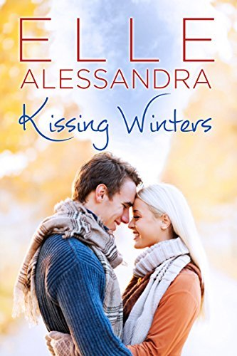 Kissing Winters  by  Elle Alessandra