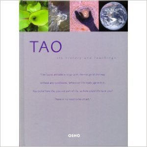 Tao: its history and teachings  by  Osho