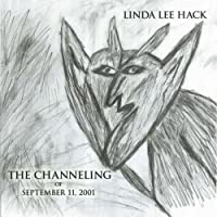 The Channeling of September 11, 2001