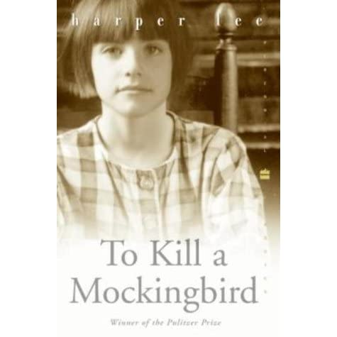a review of the story to kill a mockingbird Get an answer for 'to kill a mockingbird movie reviewi need a summary/review of the movie to kill a mockingbird ' and find homework help for other to kill a.