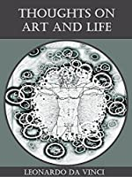 Thoughts on Art and Life (Illustrated)