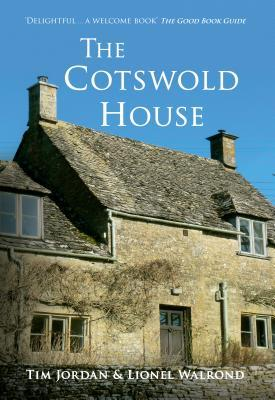 The Cotswold House  by  Tim Jordan