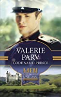 Code Name: Prince (Mills & Boon M&B) (Royally Wed, Book 11)