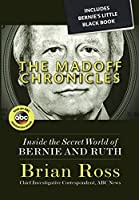 The Madoff Chronicles: Inside the Secret World of Bernie and Ruth (ABC)