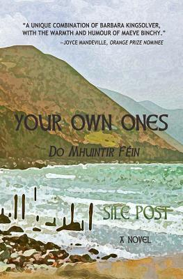 Your Own Ones Sile Post