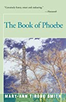 The Book of Phoebe