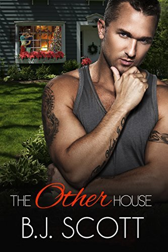 The Other House  by  B.J. Scott
