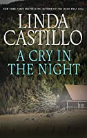 A Cry in the Night (Silhouette Intimate Moments) (High Country Heroes, #3)