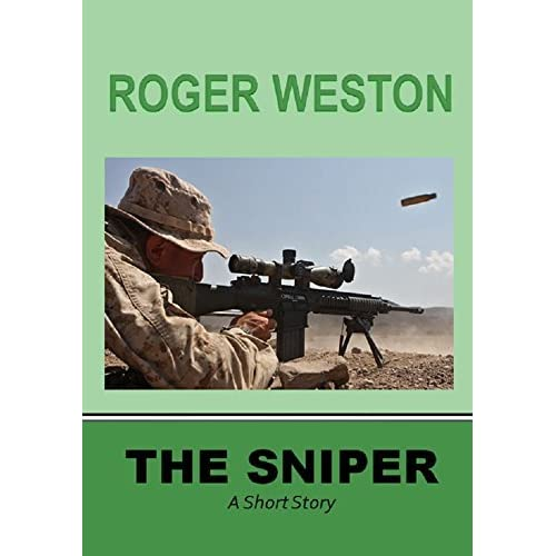 The sniper a story about the