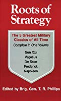 Roots of Strategy: Book 1