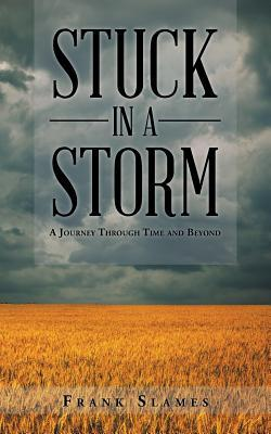 Stuck in a Storm: A Journey Through Time and Beyond  by  Frank Slames