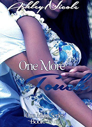 One More Touch  by  AshleyNicole