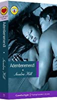 Adembenemend! (Deadly Angels, #2)