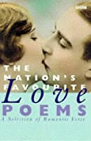 The Nation's Favourite Love Poems