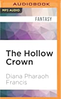 Hollow Crown, The