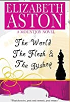 The World, the Flesh and the Bishop