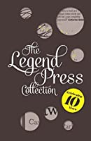 The Legend Press Collection: The Summer We All Ran Away