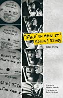"""""""Exile on Main St."""": Rolling Stones"""