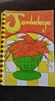 Jambalaya; Cookbook of the Junior League of New Orleans; 3rd Edition