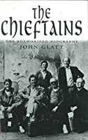 The Chieftains: The Authorized Biography