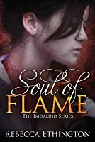 Soul of Flame (Imdalind, #4)