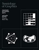 Semiology of Graphics