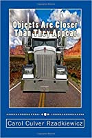 Objects Are Closer Than They Appear