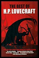 The Best of H.P Lovecraft