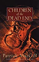 Children of the Dead End