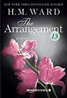 The Arrangement 13 (Die Familie Ferro)