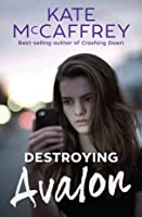 destroying avalon comprehension questions Read destroying avalon by kate mccaffrey by kate mccaffrey for free with a 30 day free trial read ebook on the web, ipad, iphone and android.