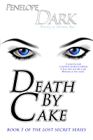 Death by Cake