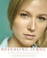 Revealing Jewel: An Intimate Portrait from Family and Friends