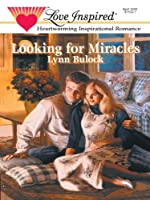 Looking for Miracles (Mills & Boon Love Inspired)