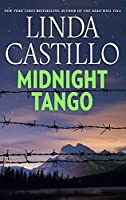 Midnight Tango (Safe Haven)
