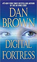 digital fortress book review Get the top alternatives to digital fortress discover other similar free books like  digital fortress suggested and ranked by the softonic solutions user.