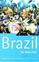 Brazil: The Rough Guide, Third Edition