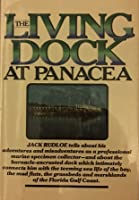 The Living Dock at Panacea