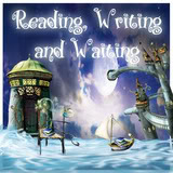 Reading, Writing and Waiting