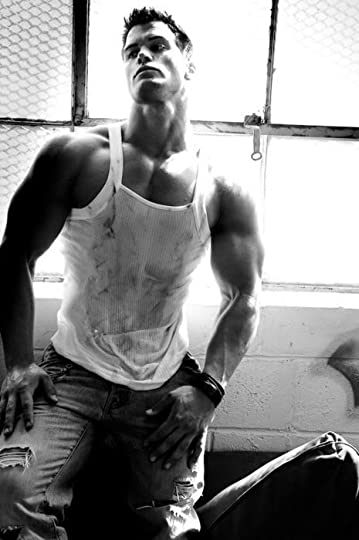 Jed Hill Nice and Dirty