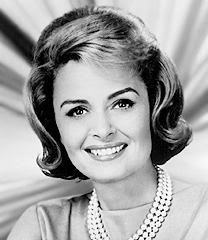 Donna Reed Pictures, Images and Photos