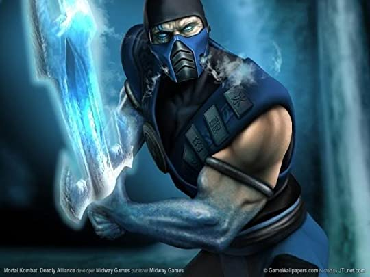 sub-zero Pictures, Images and Photos