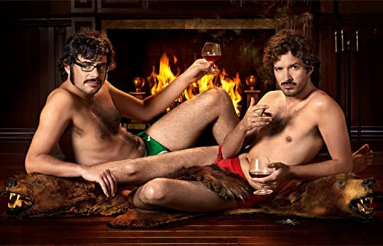 photo Conchords.jpg