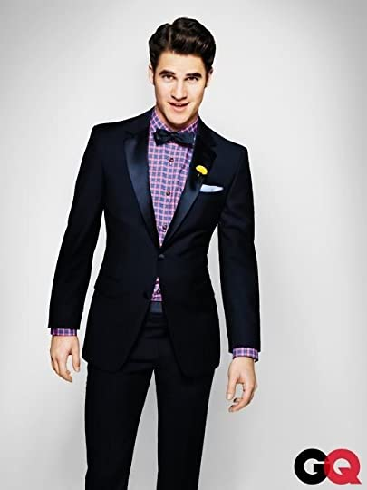 darren criss Pictures, Images and Photos
