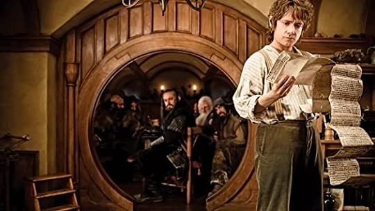 The Hobbit Pictures, Images and Photos